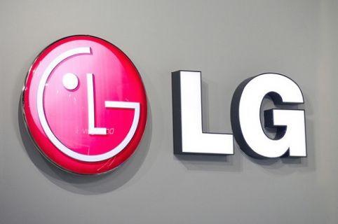 LG Electronics, EISA Ödüllerinde büyük bir başarıya imza attı