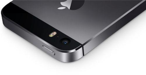 iPhone için en iyi kamera, fotoğraf ve video düzenleme uygulamaları (2014)