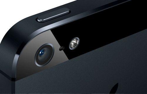 Apple, iPhone 5'in pilini dünya çapında ücretsiz değiştiriyor!