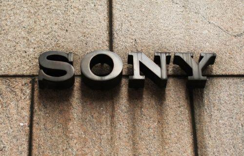 Bu cihazın satış rakamı Sony'i bile şaşırttı!