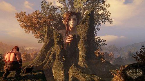 """Sony """"yeni nesil"""" oyun ve oyuncuların görüşlerini dinledi"""