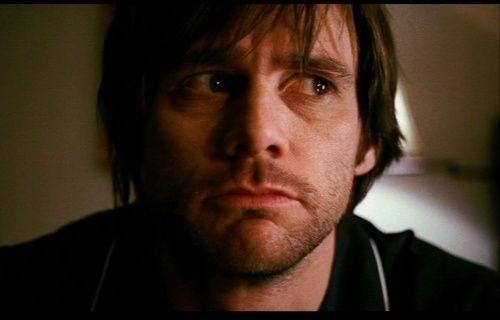 'Eternal Sunshine of the Spotless mind (Sil Baştan)' filmi gerçek oldu!