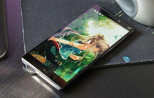 Lenovo'nun fark yaratan telefonu Vibe Z2 Pro'ya yakından bakıyoruz