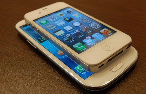 Satın alabileceğiniz 13 orta düzey akıllı telefon