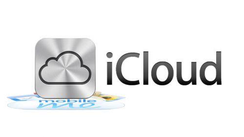 Apple İcloud hacklendi