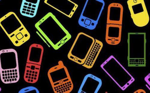 Akıllı telefon almak isteyenlere müjde