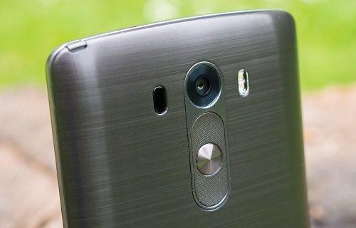 LG G3 ve Lenovo Vibe Z2 Pro kamera karşılaştırma testi