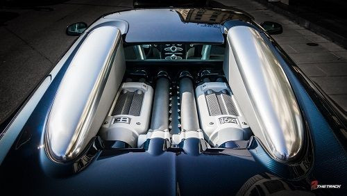 Dizel araç mı alalım yoksa benzinli araç mı alalım?