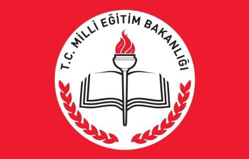 Milli Eğitim Bakanlığı, özel okul teşviği almaya hak kazananların listesini yayınladı!
