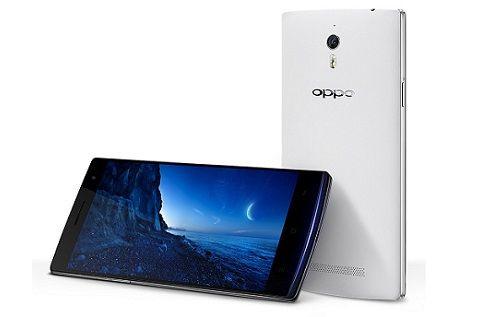 Oppo Find 7 ve LG G3 Kamera karşılaştırma testi [İç Çekim]
