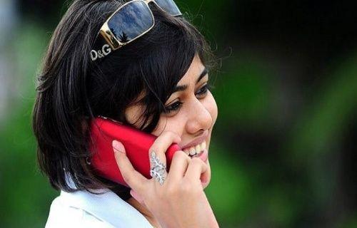 Cep telefonu görüşmelerinizi artık şifreleyebileceksiniz!