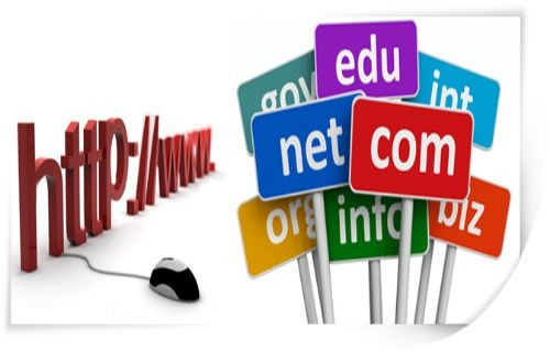 İstanbul internet erişimine damga vuracak!