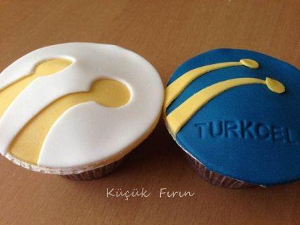 Turkcell, 20. yaşını İzmir'de kutluyor