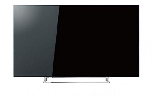 IFA 2014: Toshiba U serisi yeni nesil 4K televizyonlarını tanıttı