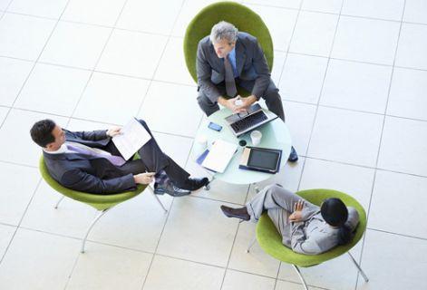 Unify, IT dünyası ile işbirliği içine giriyor