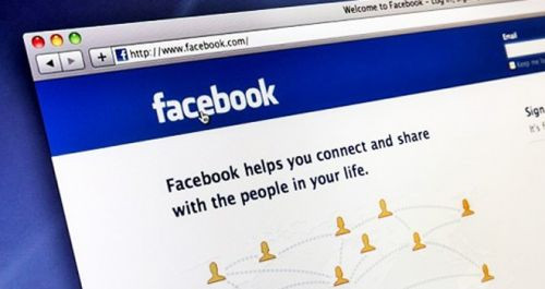 Facebook ayarlarını değiştireceğini duyurdu