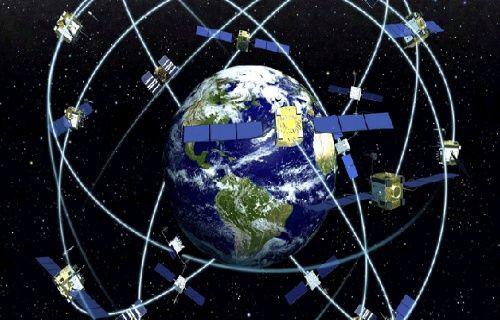 GPS'i tahtından edecek yeni alternatif çözümler!