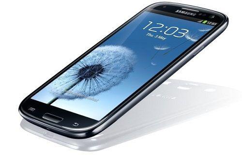 Galaxy S3 Neo (GT-I9300I) için Android 4.4.4 dağıtımı başladı