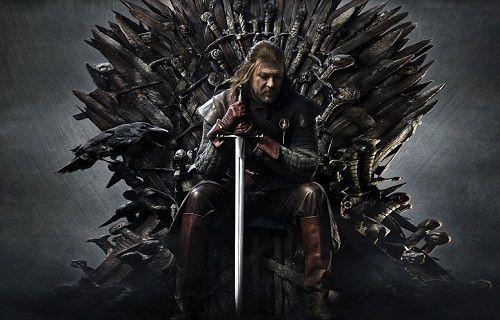 Game of Thrones hakkında bilmediğiniz 20 şey