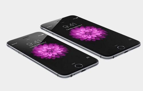 Apple iPhone 6 ve iPhone 6 Plus fiyat ve çıkış tarihi