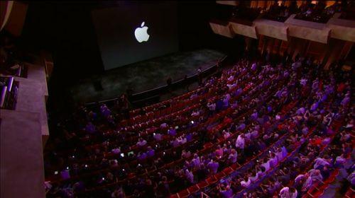 iPhone 6 lansmanı sona erdi! Peki Apple bu etkinlikte neler tanıttı?