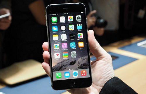 iOS 8'in dağıtım tarihi ve güncellenecek cihazlar açıklandı