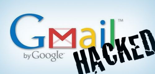 5 Milyon Gmail hesabı hacklendi