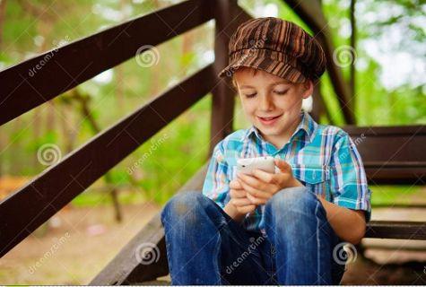 Mobil internet kullanım oranları her geçen gün artıyor