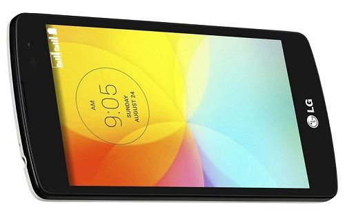 LG G2 Lite geliyor