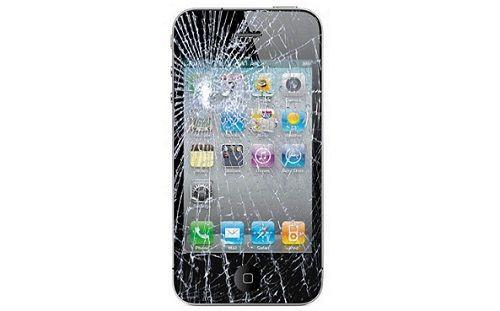 Hangi telefon kılıfıyla telefonumu daha iyi koruyabilirim diyorsanız; işte cevabı