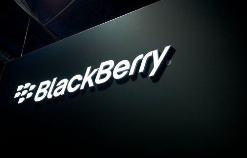 BlackBerry'nin klasik akıllı telefonu BlackBerry Classic'e yakından bakın