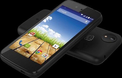 Google, Android One akıllı telefon programını resmen başlattı