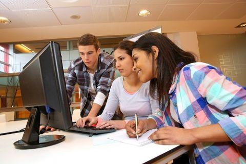 Software AG'nin Üniversiteler Arası Fikir Yarışması CeBIT 2015'e damgasını vuracak