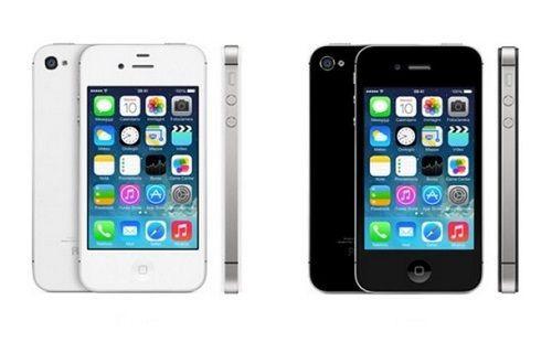 iPhone 4S kullanıcıları iOS 8 güncellemesini yüklemek istemeyebilir