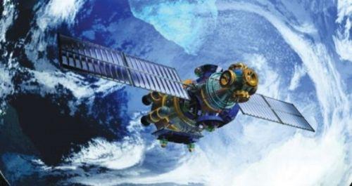 TÜRKSAT 4A uydu kurulumu ve kanal arama nasıl yapılır? (Video)