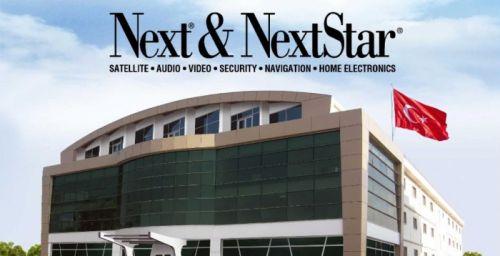 Tüm Next Nextstar cihazlarda Türksat 4A uydusunu ayarlama işlemi (Resimli anlatım)