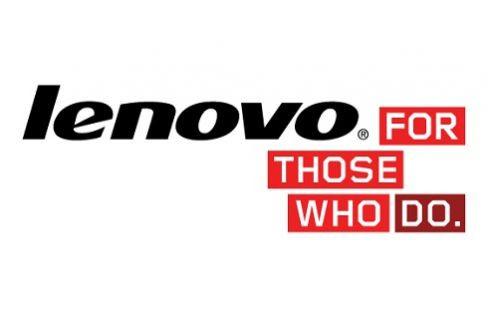 Yahoo!'nun kurucusu Jerry Yang Lenovo Yönetim Kuruluna girdi