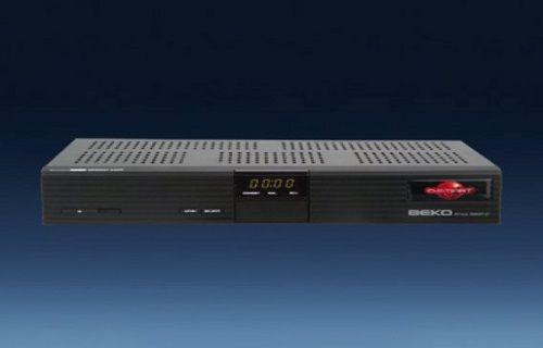 Arçelik, Beko cihazlara yeni kanal ekleme ve ayarlama