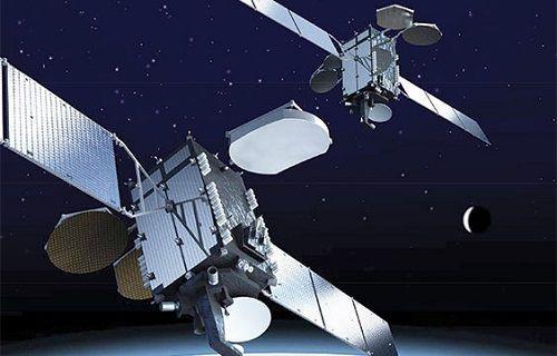TÜRKSAT 4A uydu kurulumu, kanal arama ve frekanslar  (Video)