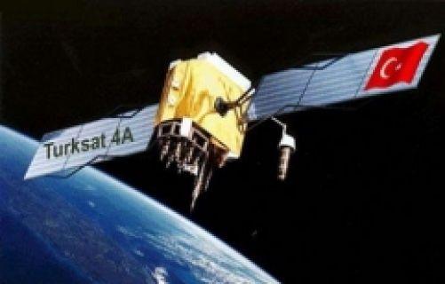 Türksat 4A otomatik ve manuel kanal arama nasıl yapılır? Tüm Kanal ve Frekans listesi