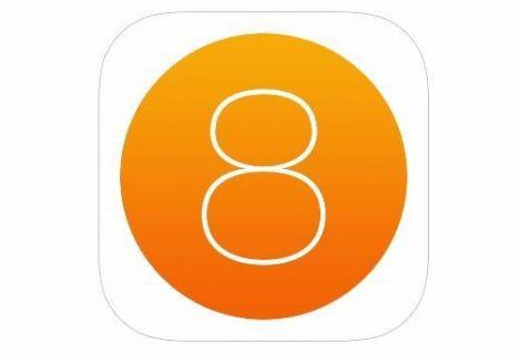 iOS 8 sonrası iPhone'ların pil bekleme sürelerindeki değişiklik sizi şaşırtacak!