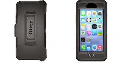 En iyi ve En koruyan iPhone 6 Kasaları