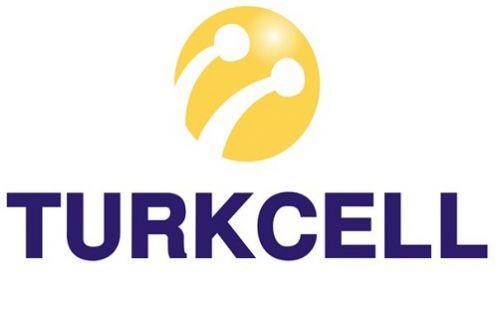 Turkcell paket aşımında yüksek fatura derdine son veriyor