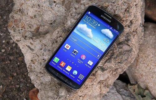Galaxy S4 Active için CM11 Nightly yayınlandı