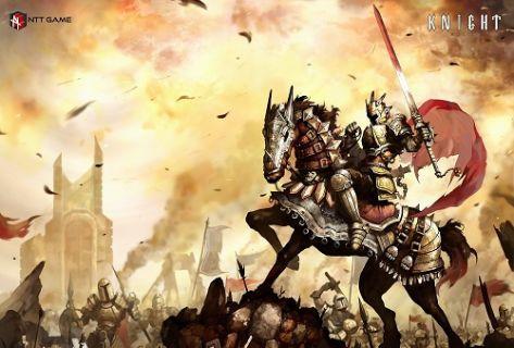 Knight Online 10. yıl etkinlikleri bonuslarla devam ediyor
