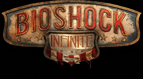 Efsane oyun BioShock Infinite'in tüm ek paketleri The Complete Edition ile geliyor!
