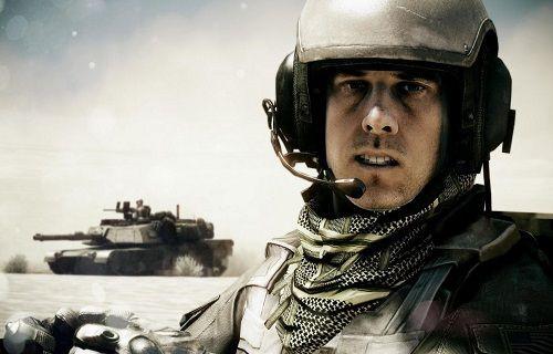 Battlefield 4′te sonbahar temizliği yapılıyor