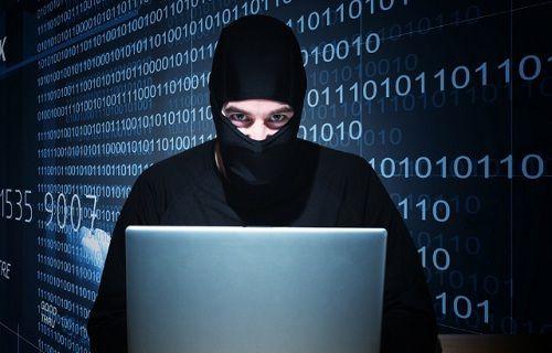 Türk hacker rekor ceza ile yargılanacak