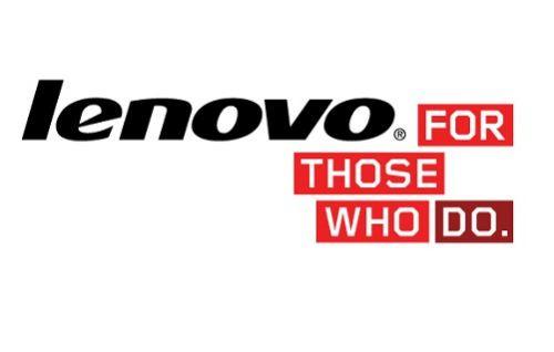 Lenovo'nuz yazıcısız kalmasın