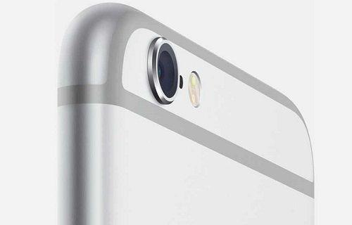 Ünlü fotoğraf test sitesi DxOMark'a göre en yetenekli kameralar iPhone'larda